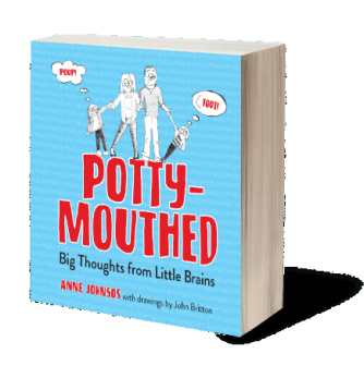 POTTY-MOUTHED._by_AnneJohnsos